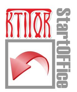 ktitior logo 2222