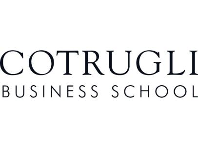 cotrugli business school