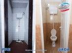 drugi-toalet_srednja-zanatska-skola