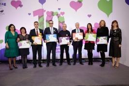 dobitnici-virtus-nagrade-za-filantropiju