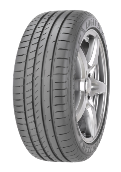 Goodyear Eagle F1 Asymmetric 2.jpg